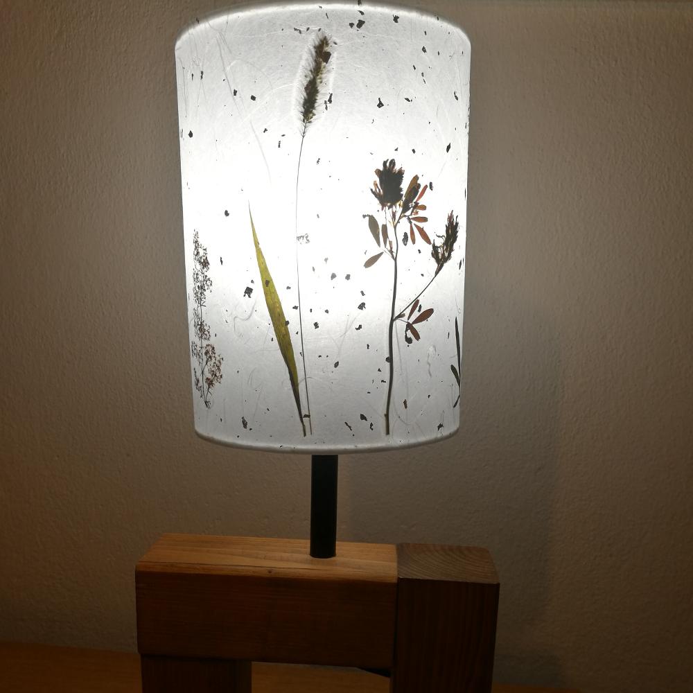 stínidlo na malou lampičku